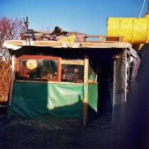 Afghan shop 2